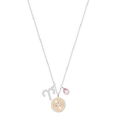 Κοσμήματα Swarovski - Νέα  35f110c4694