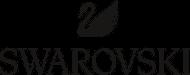 swaro.gr